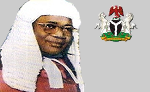 Welcome to the Official Website of Federal High Court Nigeria :::::